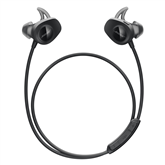 Juhtmevabad kõrvaklapid Bose SoundSport
