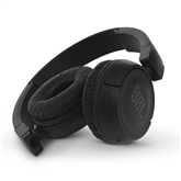 Wireless headphones JBL T460BT