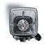 Blender Bosch VitaBoost