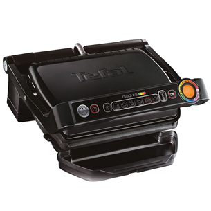 Table grill Tefal Optigrill+ GC712834