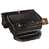 Table grill Tefal Optigrill+