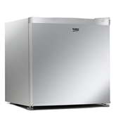 Refrigerator, Beko / height: 50 cm