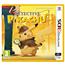 3DS mäng Detective Pikachu