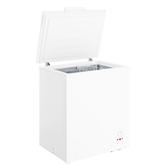 Морозильный ларь, Hisense / объем: 139 L