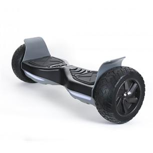 Balance board Gpad 8R