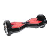 Hoverboard Gpad 8S
