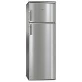 Külmik AEG (159cm)