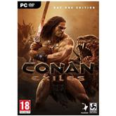 Игра для ПК, Conan Exiles