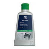Stainless Steel Cleaner Stalrens, Electrolux