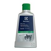 Чистящее средство Stalrens, Electrolux