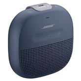 Портативная колонка Soundlink Micro, Bose