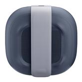 Kaasaskantav kõlar Bose Soundlink Micro