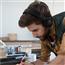 Juhtmevabad kõrvaklapid Bose