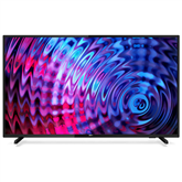 50 Full HD LED ЖК-телевизор, Philips
