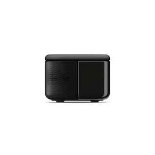 Soundbar 2.0 Sony HT-SF150