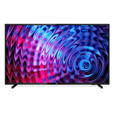 43 Full HD LED LCD TV Philips