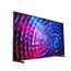 50 Full HD LED LCD-teler Philips