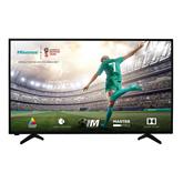 39 Full HD LED LCD TV Hisense