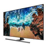 49 Ultra HD LED LCD-teler Samsung