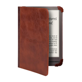 Cover for InkPad 3 e-reader PocketBook