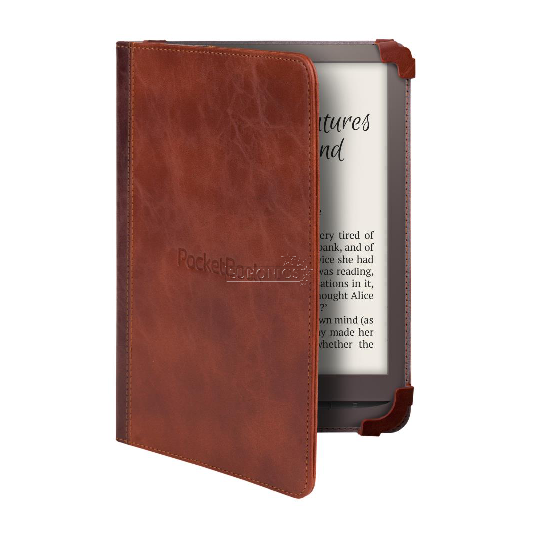 Cover for InkPad 3 e-reader PocketBook