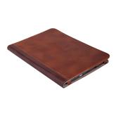 E-lugeri InkPad 3 ümbris PocketBook
