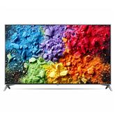65 Super UHD LED LCD-teler LG