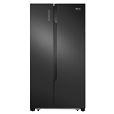 SBS-külmik Hisense (178,6 cm)