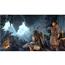Arvutimäng Elder Scrolls Online Summerset