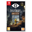 Switch mäng Little Nightmares Complete Edition