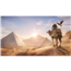 Игра для PlayStation 4, Assassins Creed: Origins