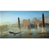 Игра для Xbox One, Assassins Creed: Origins