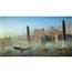 Xbox One mäng Assassins Creed: Origins