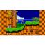Xbox One mäng Sega Mega Drive Classics