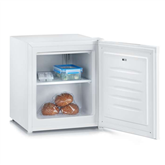 Freezer Severin (30 L)