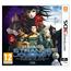 3DS mäng Shin Megami Tensei: Strange Journey Redux