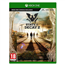 Xbox One mäng State of Decay 2