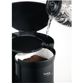 Coffee maker Tefal Principio