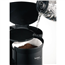 Coffee maker Tefal Principio