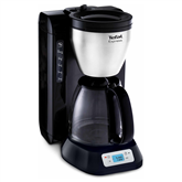 Coffee maker Tefal Express
