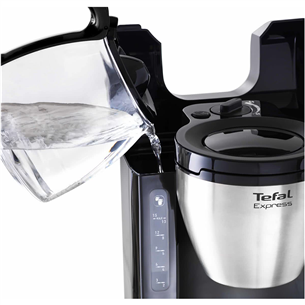 Coffee maker Tefal Express