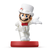 Amiibo Nintendo Super Mario Collection Wedding Mario