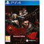 PS4 mäng Darkest Dungeon Ancestral Edition