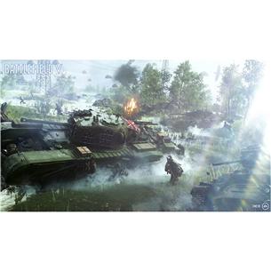 Arvutimäng Battlefield V