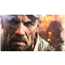 Xbox One mäng Battlefield V (eeltellimisel)