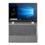 Sülearvuti Lenovo Yoga 720-12IKB