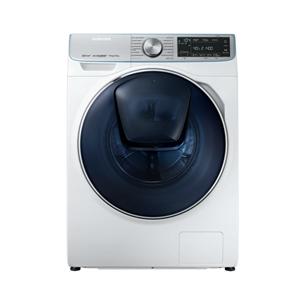 Стирально-сушильная машина Add Wash, Samsung (9 кг/5 кг)