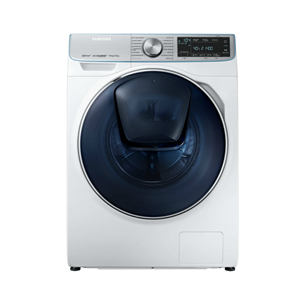 Pesumasin-kuivati Samsung (9kg / 5kg)
