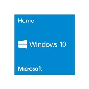 Microsoft Windows 10 Home (USB)