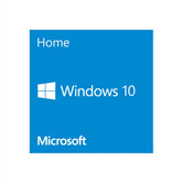 Microsoft Windows 10 Home (USB)